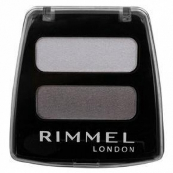 akiu-seseliai-rimmel-colour-rush-duo[1].jpg